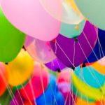 Привітання з днем народження колишньому хлопцю в прозі, своїми словами, українською мовою