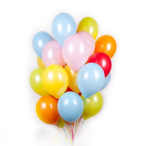 Привітати з днем народження до сліз