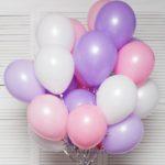 Поздоровлення з днем народження хлопцеві на 9 років у прозі