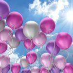 Привітання з днем народження подрузі від друга в прозі